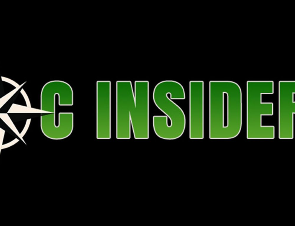 Introducing OC Insiders